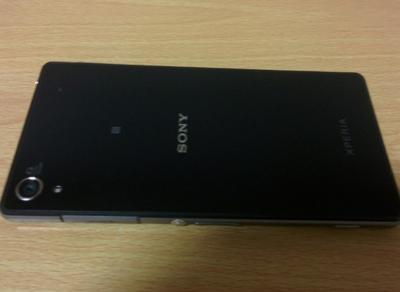 3_5_The-Sony-D6503-could-be-a-refresh-of-the-Sony-Xperia-Z