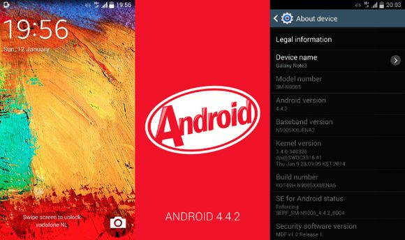 galaxy-note-3-android-4.4.2