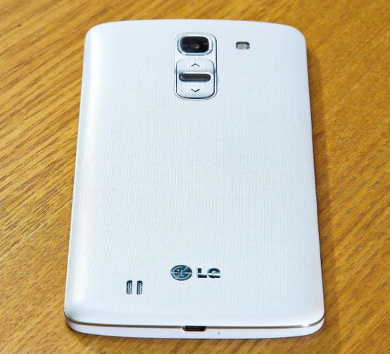 7_1_]Leaked-pictures-of-the-LG-G-Pro-2