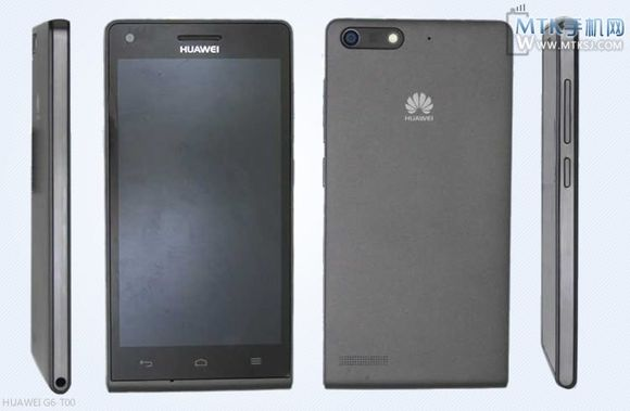 8_1_Huawei-Ascend-G6
