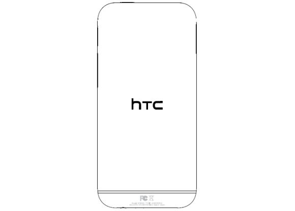 0_1_HTC-M8-The-All-New-One-FCC