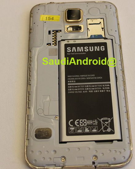 10_10_Samsung-Galaxy-S5-leaks-ahead-of-event