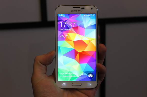 10_2_Samsung-Galaxy-S5-leaks-ahead-of-event