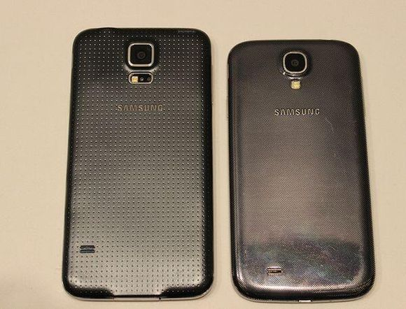 10_3_Samsung-Galaxy-S5-leaks-ahead-of-event