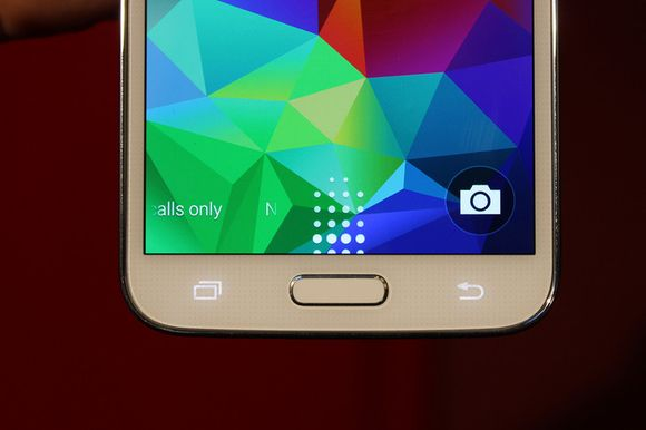 10_6_Samsung-Galaxy-S5-leaks-ahead-of-event