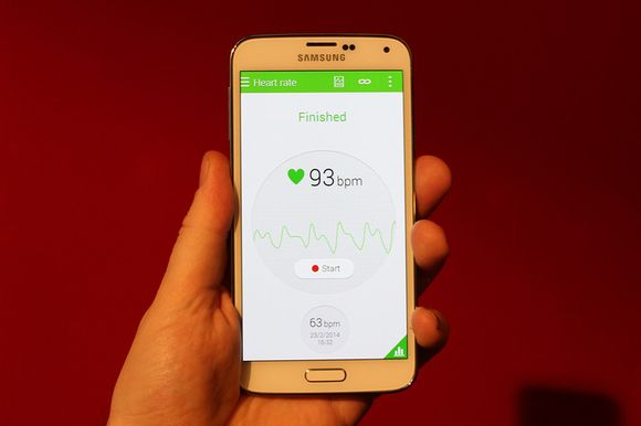 10_7_Samsung-Galaxy-S5-leaks-ahead-of-event