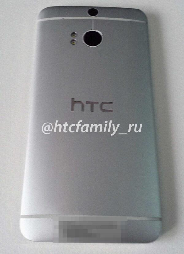 11_1_First-HTC-M8-real-life-photo-