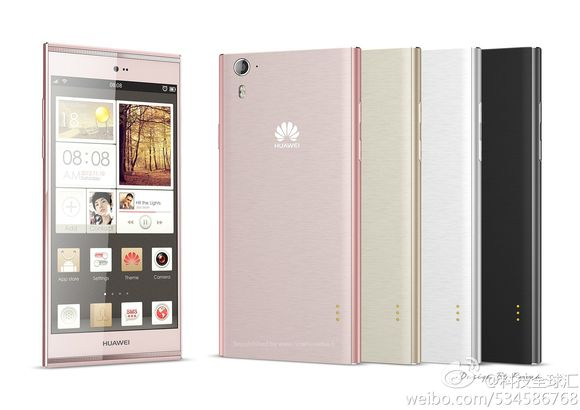 1_1_Huawei-Ascend-P7-surfaces