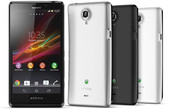 1_1_Sony-Xperia-T-Android-43-Jelly-Bean-official-update