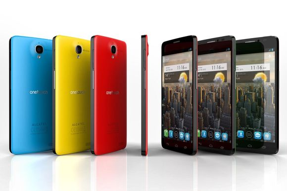 1_2_Alcatel-One-Touch-Idol-2S-2