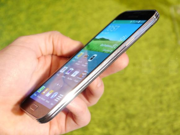 1_4_samsung-galaxy-s5-hands-on-images-005