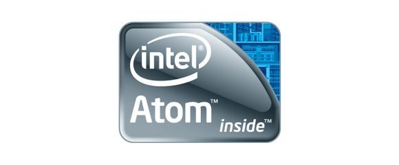 2_1_Intel-announces-64-bit-Merrifield-and-Moorefield-mobile-processors-signs-new-agreements-with-Lenovo-Asus-Dell-and-Foxconn