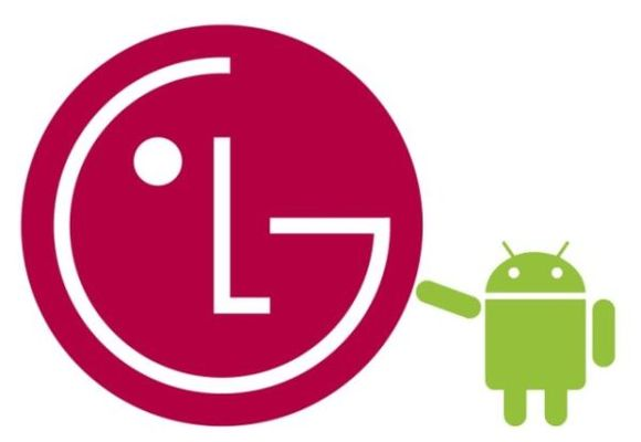 3_0_LG-logo-Android