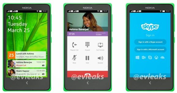 3_3_Nokia-X-press-image-leaks-out-sorts-out-all-questi-Nokias-first-Android-smartphone-name-confirme