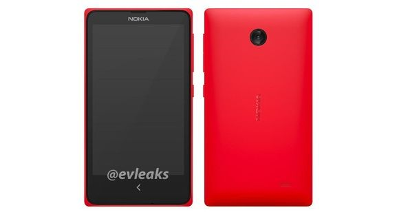 3_4_Nokia-X-press-image-leaks-out-sorts-out-all-questi-Nokias-first-Android-smartphone-name-confirme