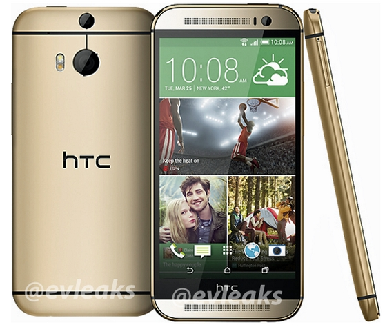 4_0_HTC-All-New-One-M8-gold-press-photo-1