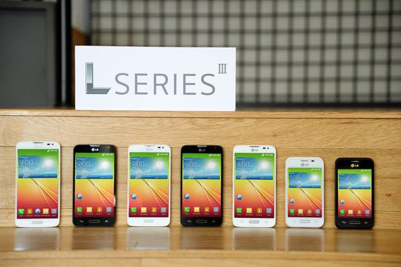 4_1_LG-L-Series-III-Android-KitKat-announced-1