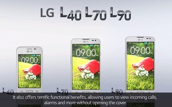 4_2_LG-L-Series-III-Android-KitKat-announced