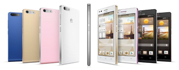5_1_Huawei-Ascend-G6-4G