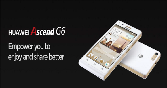 5_2_Huawei-Ascend-G6