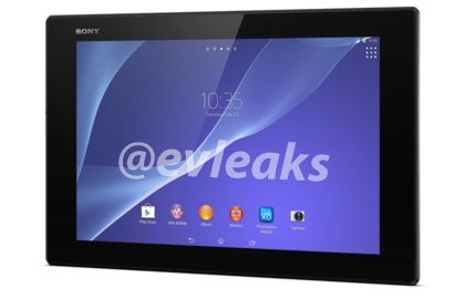 6_1_Sony-Xperia-Z2-Tablet-press-photo-leaked
