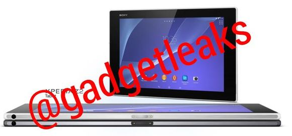 6_2_Sony-Xperia-Z2-Tablet-press-photo-leaked-2