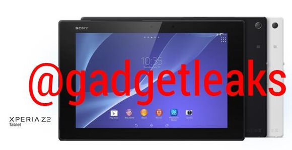 6_3_Sony-Xperia-Z2-Tablet-press-photo-leaked-3