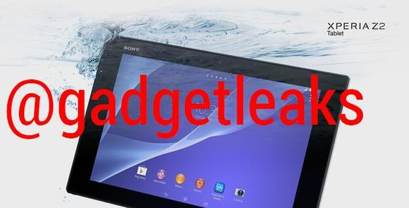 6_4_Sony-Xperia-Z2-Tablet-press-photo-leaked-1