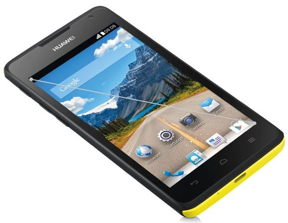 9_1_Huawei-Ascend-Y530-official-photos