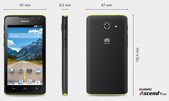 9_3_Huawei-Ascend-Y530-official-photos