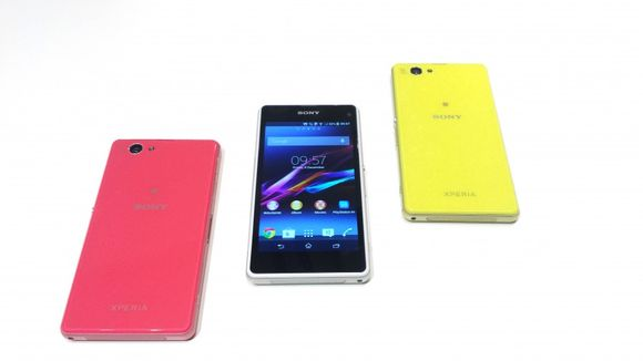 Sony Xperia Z1 Compact review (1)-900-90