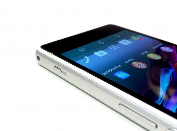 Sony Xperia Z1 Compact review (10)-900-90
