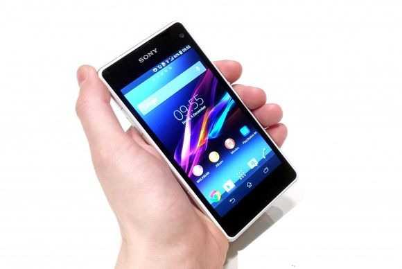 Sony Xperia Z1 Compact review (16)-900-90