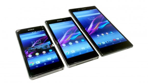 Sony Xperia Z1 Compact review (5)-900-90