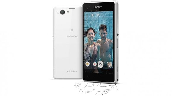 xperia-z1-compact-gallery-02-1240x840-dad66cd05b7d66abf67ab3f1e7cee212-900-90
