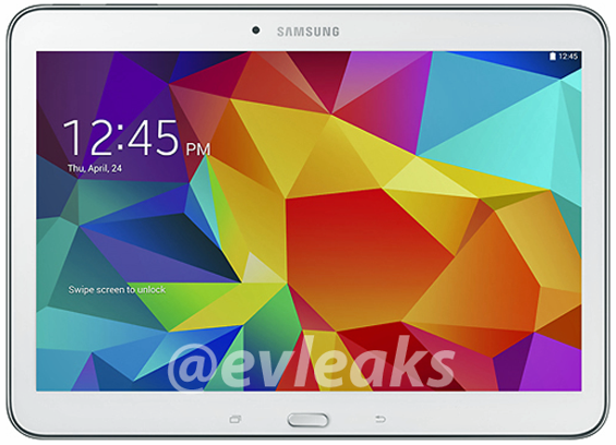 10_1_Samsung-Galaxy-Tab-4-10.1-in-white-and-black