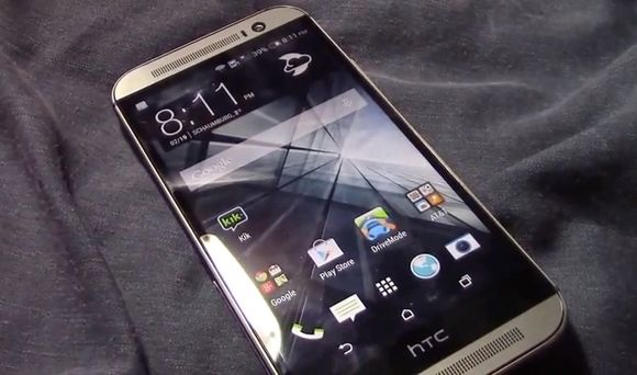 2_1_All-New-HTC-One-M8-launch-April-1