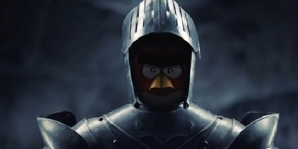 2_1_New-Angry-Birds-Teaser-Trailer-Shows-Medieval-600x300