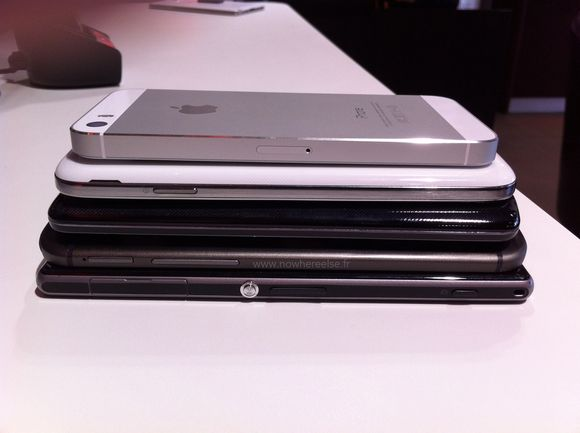 2_2_All-New-HTC-One-vs.-some-of-the-competition