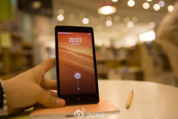 3_12_600x400xxiaomi-redmi-note1.jpg.pagespeed.ic.FiTzPgc4ro