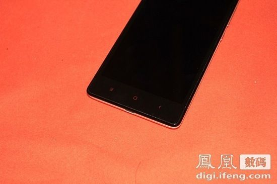 3_3_550x366xxiaomi-redmi-note-review-3.jpg.pagespeed.ic.Q85-e0mfkV