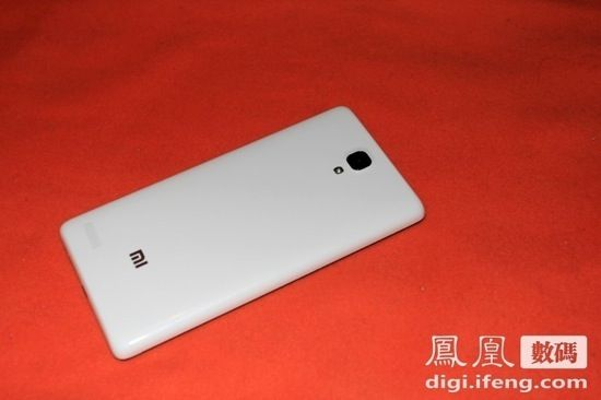 3_4_550x366xxiaomi-redmi-note-review-4.jpg.pagespeed.ic.-00GwHypi_