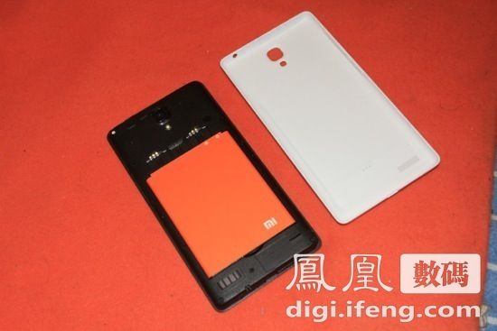 3_6_550x367xxiaomi-redmi-note-review-6.jpg.pagespeed.ic.KNc4shugEY
