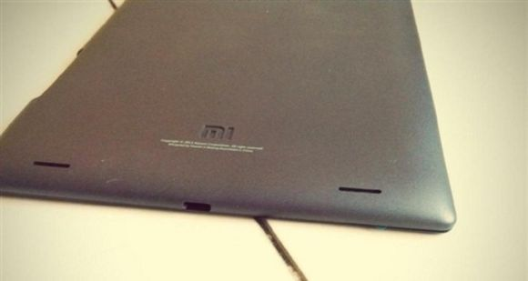 5_1_640x341xxiaomi-tablet-leaked-750x400.jpg.pagespeed.ic.a6EPPIIeD3