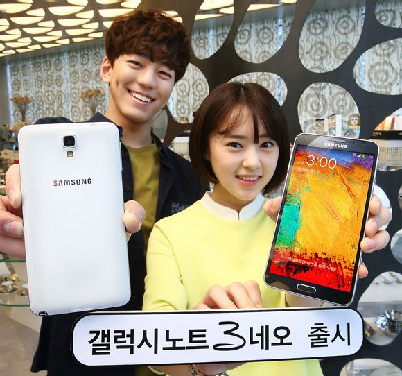 5_1_Samsung-launches-the-Galaxy-Note-3-Neo-in-South-Korea