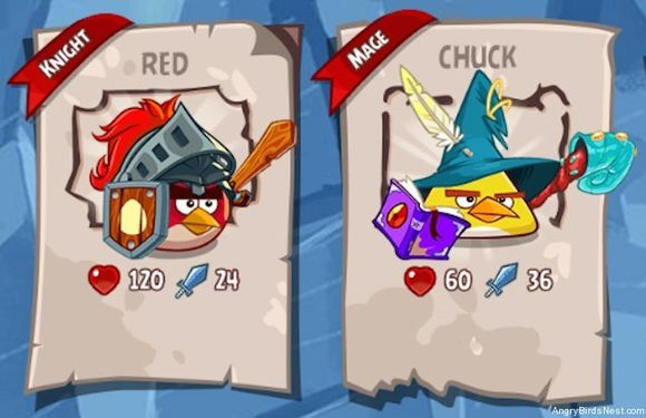 5_3_Angry-Birds-Epic-Characters-Knight-and-Mage-Screenshot-v2