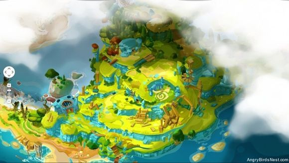 5_4_Angry-Birds-Epic-World-Overview-640x361