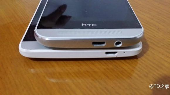 5_7_HTC-One-M8-vs-HTC-One-max