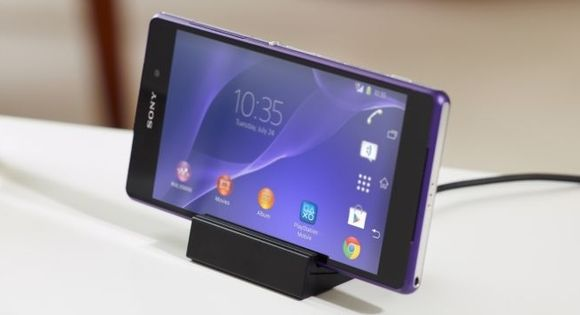 7_1_Sony-Xperia-Z2-China-Deluxe-Edition