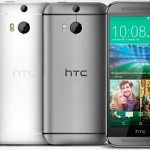 All-new-HTC-One-M8-all-the-official-images